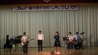 Pic_0120